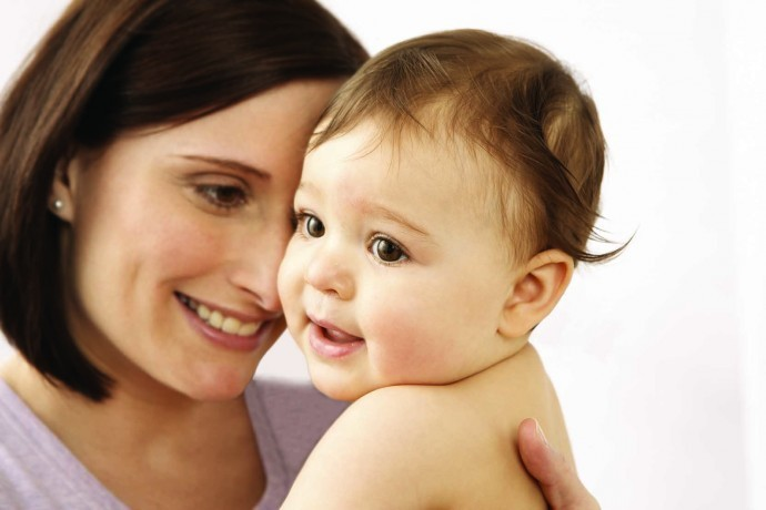 Πρoετοιμασία και Προσέγγιση των μαμάδων για το Μητρικό Θηλασμό (ΜΕΡΟΣ 2ο)
