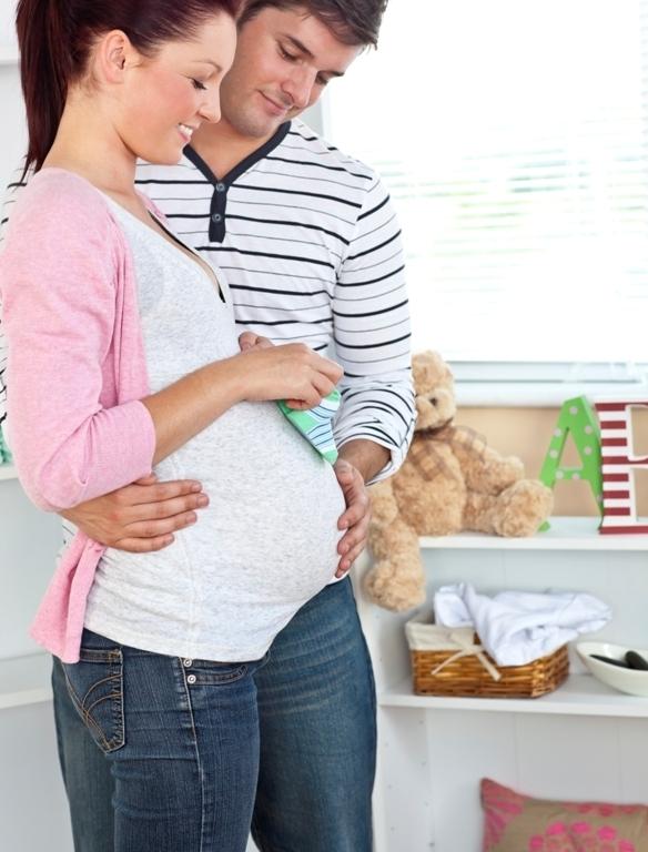 SEA-BAND MAMA! πείτε αντίo στη ναυτία της εγκυμοσύνης χωρίς φάρμακα